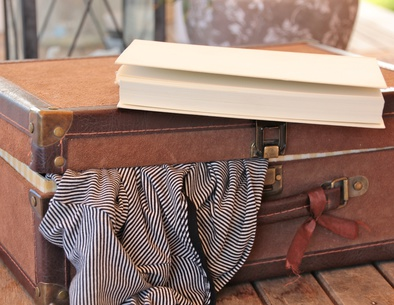 Japanese overseas travelers book hotels 2.9 months prior to departure on average - JTB survey