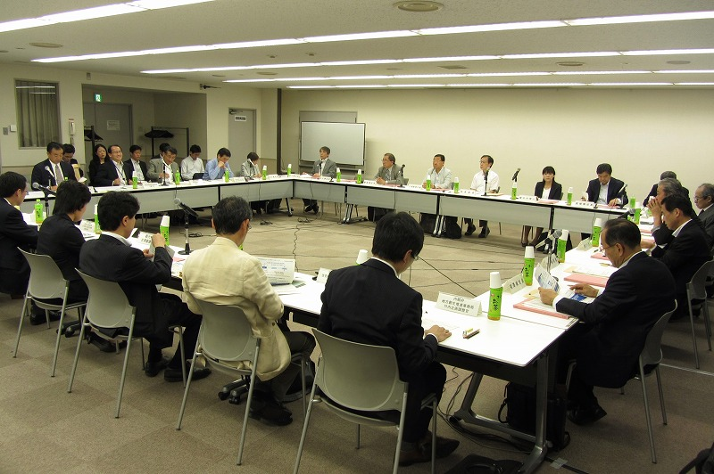 Home sharing discussion spills over to amendment of Travel Industry Law and Hotel Business Law in Japan
