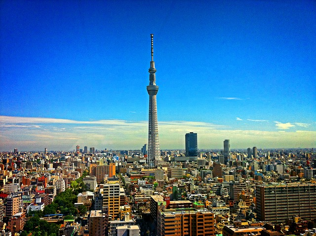 Tokyo estimates tourism economic impact at 12.9 trillion JPY and job creations at 600,000 in 2015