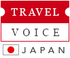 Travel Voice