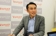 Yahoo! Japan integrates its OTA business into Ikyu.com