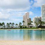 waikiki-beach-1037073_640r