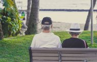 Japanese male seniors prefer to travel alone for purpose-oriented travel