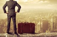 Booking.com survey shows business + leisure travel is more preferred worldwide than before