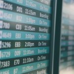 airport_schedule