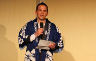 Booking.com emphasizes strong ties with lodging partners in Japan