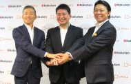 Rakuten, the Japan's leading online platform, enters a vacation rental market by forming a joint venture with the real estate agency