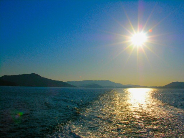 Japanese cruise travelers reached record-high 248,000 with an increase in short-term cruises in 2016