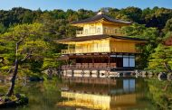 Kyoto City ties up with Expedia Group for the revitalization of its local economy