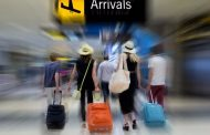 Japanese overseas travelers up 4.7% to 1.63 millions in September 2017 and up 5.5% to 13.42 millions so far in 2017