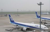 ANA ends FY2018 with record-high operating revenue of more than 2 trillion JPY