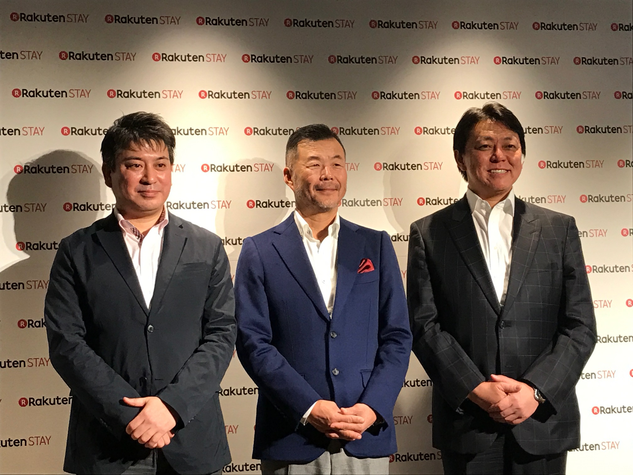 Rakuten launches Rakuten STAY branding & outsourcing services for private accommodation owners