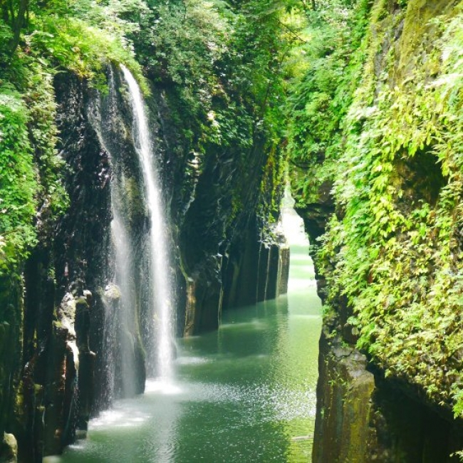 TripAdvisor reviews about countryside tourist spots in Japan have recently been increasing