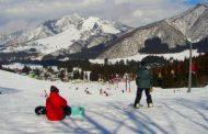 HAKUBA VALLEY resort in Nagano ties up with a Colorado-based mountain resort for skiing passes