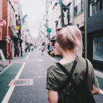 japan_street