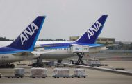 ANA ends FY2017 with record-high profit for three consecutive fiscal years, boosted by acquisition of Peach