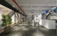 JAL launches its first innovation lab to create new services with 100 or more partners