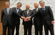 Outline of Tourism EXPO Japan 2019 in Osaka is announced
