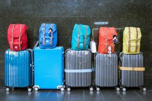 luggage-933487_800