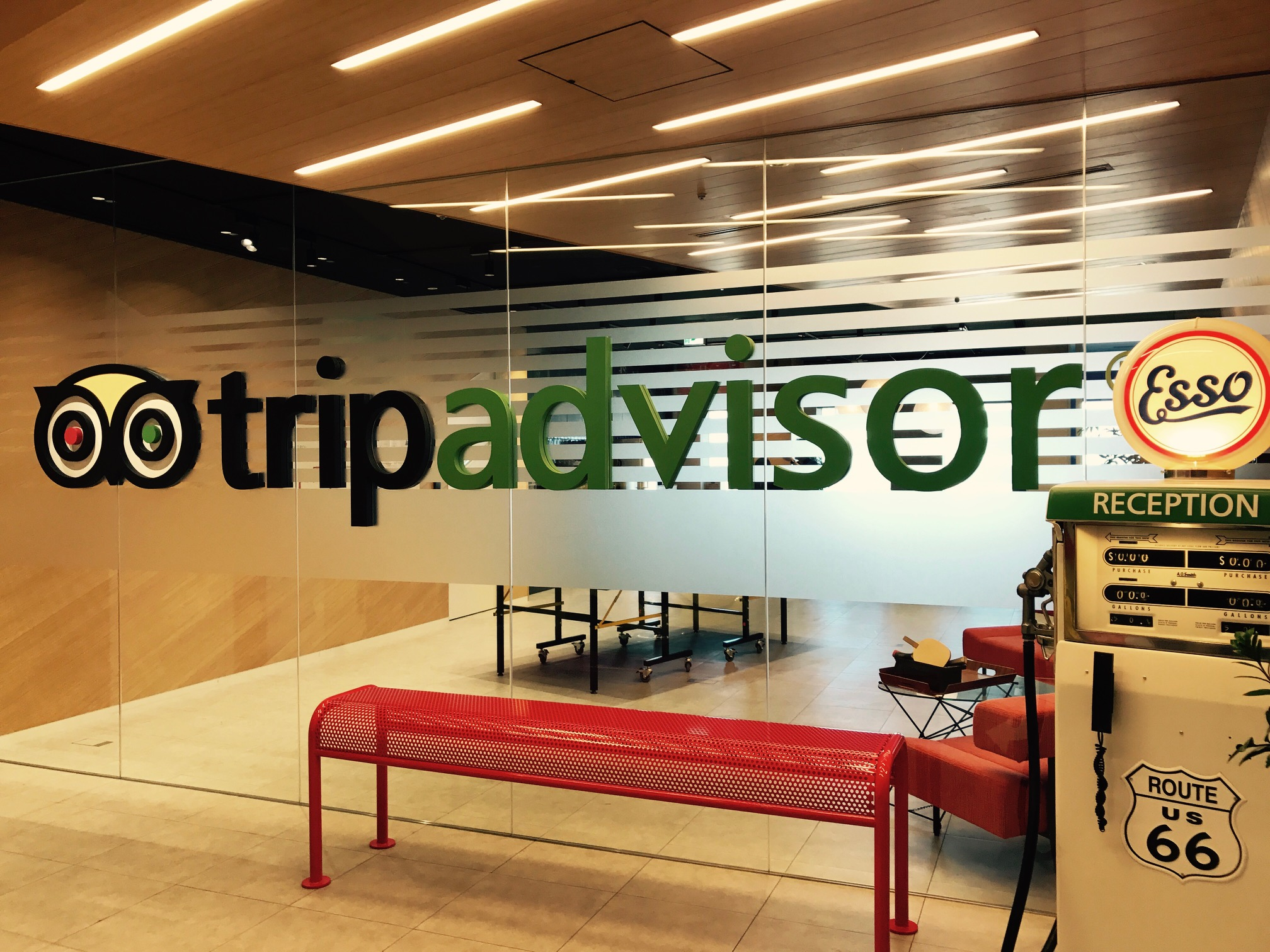 TripAdvisor is trying to increase local experience suppliers in Japan, appealing several merits