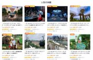 Voyagin, the activity booking site of Rakuten Group, launches a ticket selling service for Japanese overseas travelers