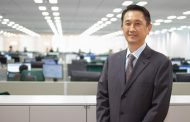 NAVITIME Japan President talks about the past 20 years for its travel business development