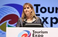 Overcrowding tourism or over-tourism issue was discussed as a new challenging theme at Tourism EXPO Japan 2018