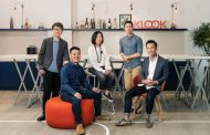 Klook, Hong Kong-based local activity booking platform, talks about its growth strategy