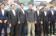 Japan Adventure Tourism Organization is launched by JTB and local DMOs to provide luxury 'tabinaka' or in-destination activities