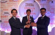 Japan wins Travel + Leisure 2018 Destination of the Year