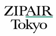 ZIP AIR TOKYO, a JAL mid-range LCC, files for Bangkok and Incheon services as its launching flights