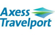 JAL and Travelport form a new joint venture 'Travelport AXESS' for distribution services to travel agents in Japan