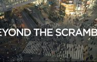 Shibuya City produces a video to encourage foreigners to go beyond the Scramble Crossing