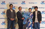 Booking.com accelerates vacation rental and Booking Experience businesses in Japan