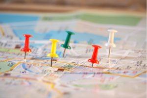 travel-destination-points-