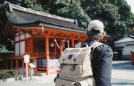 A major purpose for American travelers to visit Japan is cultural experience