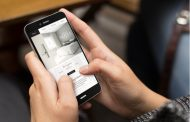 Internet users on mobile phones exceeds 70 million in Japan, doubling mobile payment users to 27 million