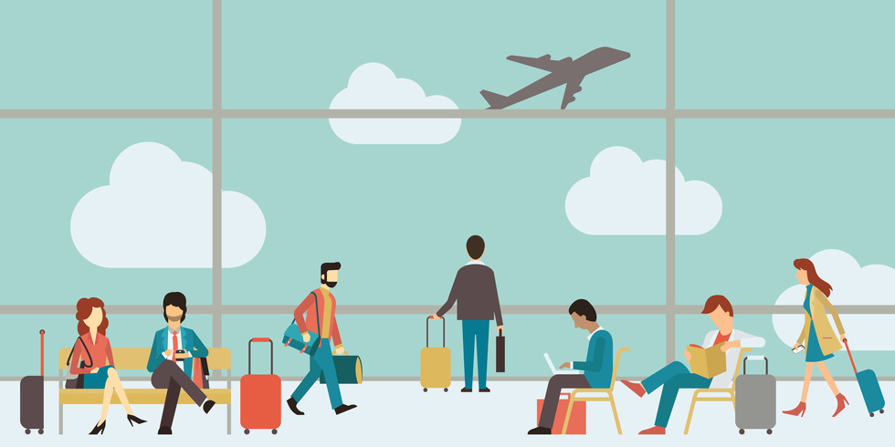 Domestic travel consumption in Japan in 2018 resulted in YOY reduction for the first time in the past four years