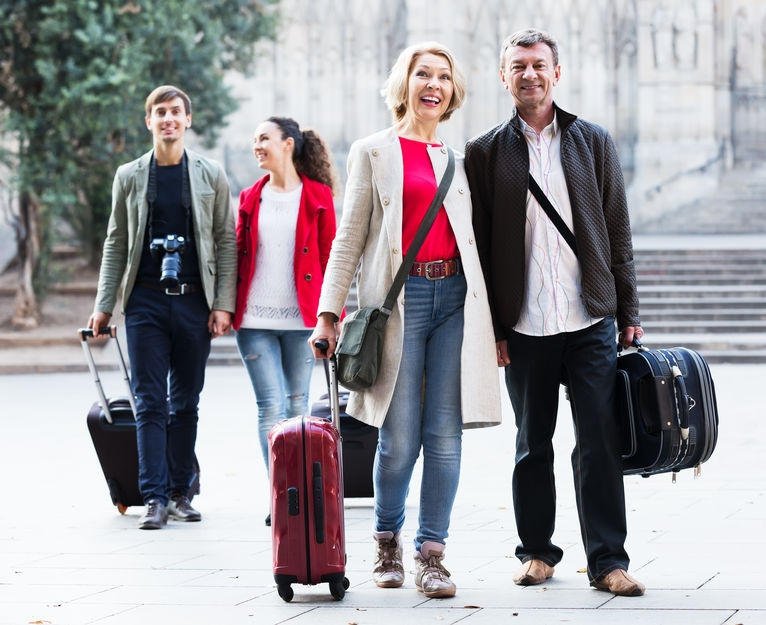 International visitors to Japan up just 3.7% in May 2019 despite double-digit growths in U.S. and Australia markets