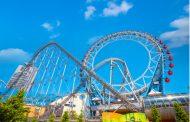 Oriental Land managing Tokyo Disneyland earned annual revenues of 408 billion JPY in 2018, ranked top in Japan