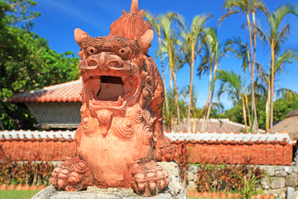 Okinawa is the best preferred destination among Japanese in 2019, ranked top in 4 categories
