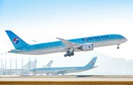 Korean Air considerably reduces Japan services and instead extends network for Southeast Asia and China