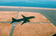 New air routes into Haneda Airport will be effective in March 2020 to add 39,000 international slots a year