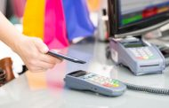The expanding cashless market of Japan is forecasted to grow to a market scale of 10 trillion JPY in FY2021