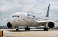 United Airlines will add three Kansai-Guam flights a week in this coming winter, expecting higher leisure demand