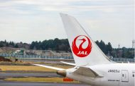 JAL ended the second quarter of FY2019 with an increase in revenue and a decrease in profit