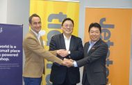 Jetstar and Tiger Air Taiwan sign an interline contract to extend their networks and offer seamless services in Asia