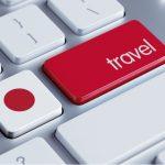 japan_travel