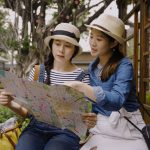 traveling_japan_girls