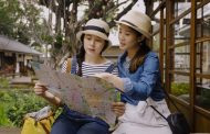 Japanese travel consumption for domestic travel was up 7% to 22 trillion JPY in 2019, with an increase in overnight trips